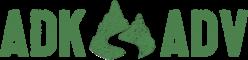 ADK ADV - Adirondack Moto Adventures